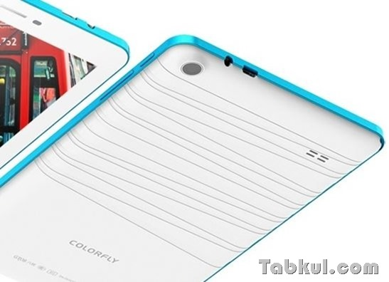 Colorfly-G808-4G-01