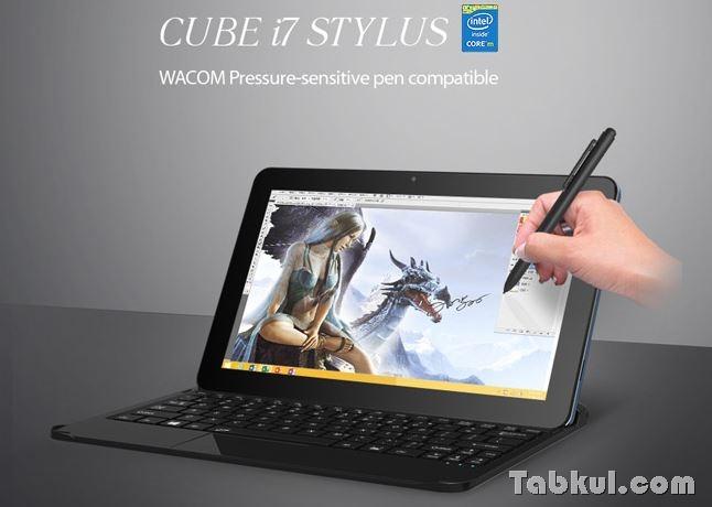 Cube i7 Stylus-01