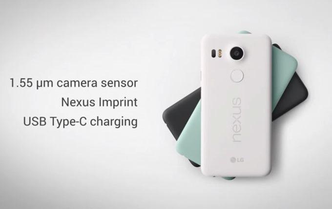 Google-Event-Nexus5X-01