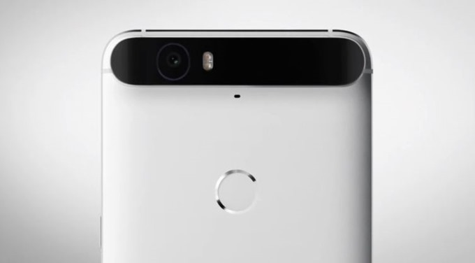 Google-Event-Nexus6P-01