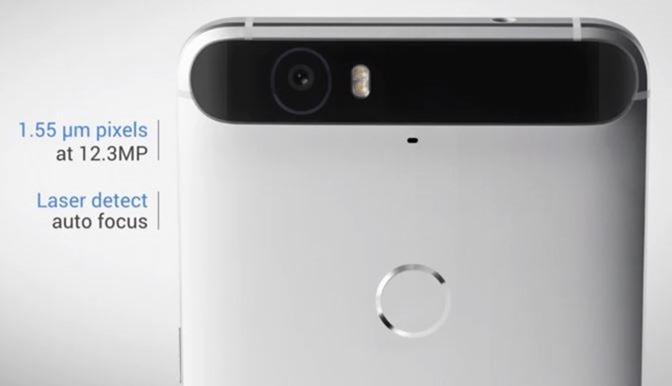 Google-Event-Nexus6P-04