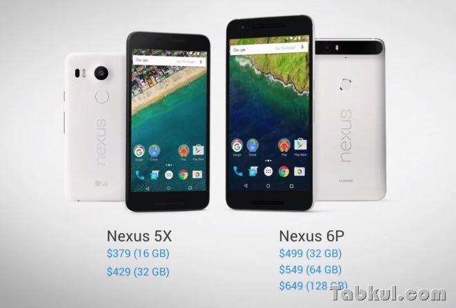Google-Event-Nexus6P-08