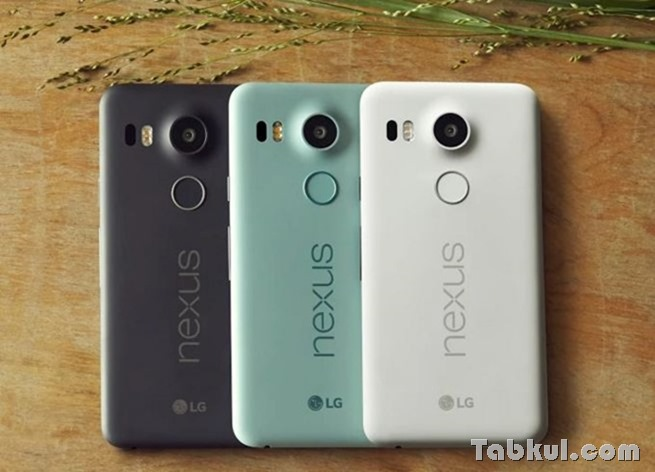 Google-Store-Nexus5X-Nexus6P-03