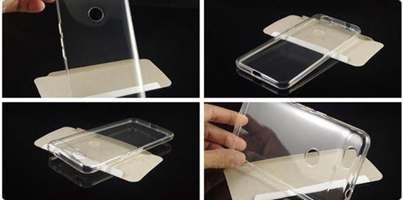 Huawei-Nexus6-cases-01