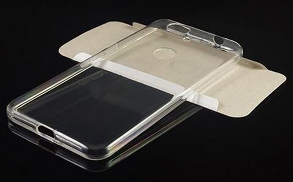 Huawei-Nexus6-cases-02
