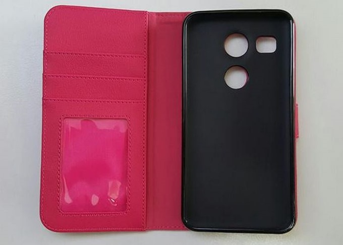 Huawei-Nexus6-cases-03