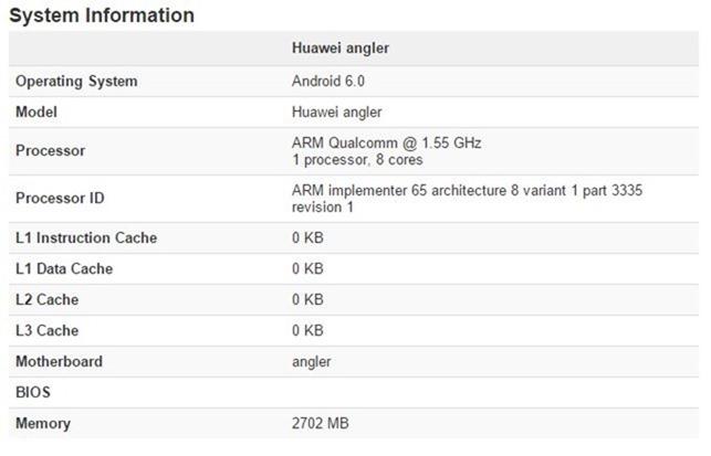 Huawei-Nexus6-geekbench-02
