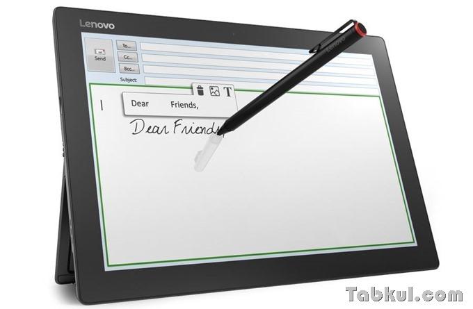 Ideapad_MIIX_700_Black_Shot-with-Pen-01
