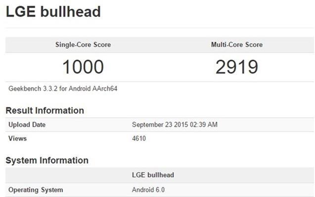 LGE-bullhead-Nexus5x
