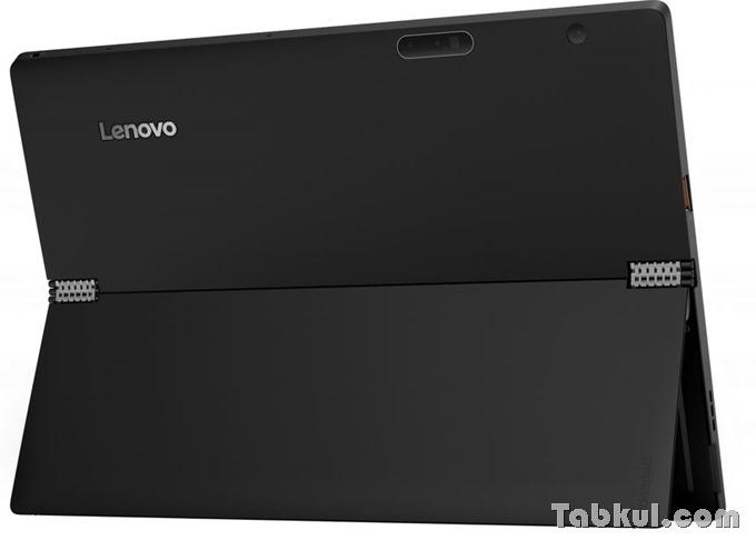 Lenovo-MIIX-700-02