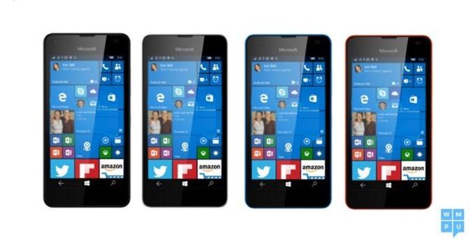 Lumia550-render-20150922-01