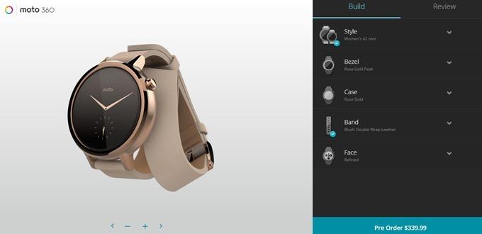 Moto360-2015-05