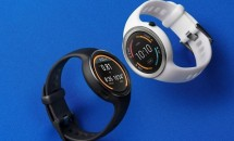 Motorola、GPS搭載スマートウォッチ『Moto 360 Sport』発表