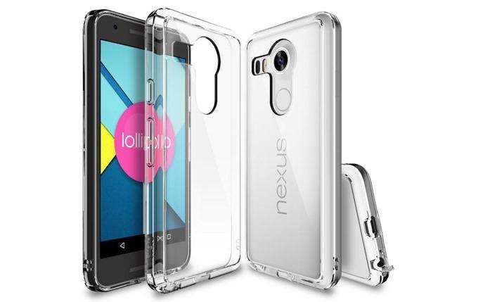 Nexus5-2015-case-amazon