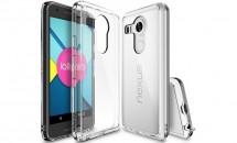 未発表『Nexus 5 (2015)』の保護ケース販売開始―10月9日に入荷予定