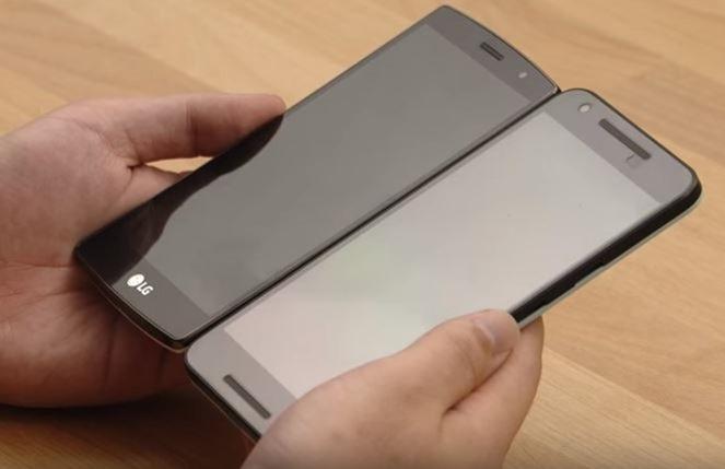 Nexus5X-Handson-02