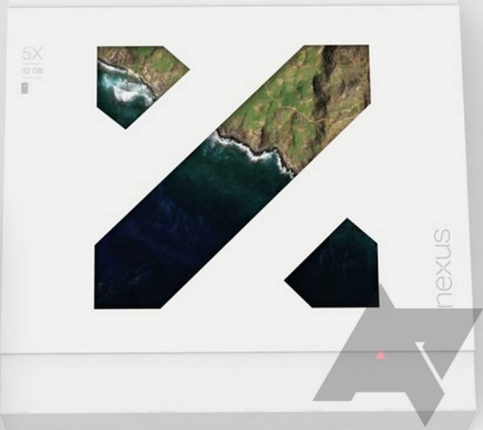 Nexus5X-Package-leaks-01