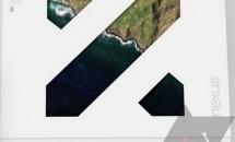 未発表『Nexus 5X』と『Nexus 6P』の化粧箱とする画像リーク