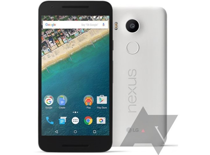 Nexus5X-colors-leaks-00