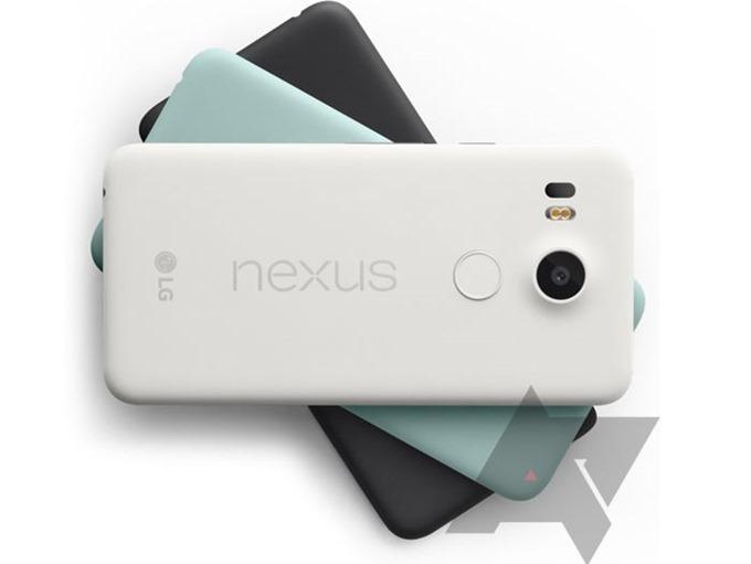 Nexus5X-colors-leaks-01