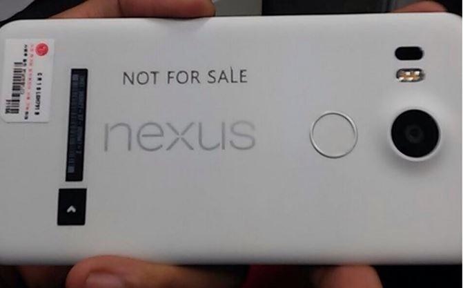Nexus5X-leaks-0919