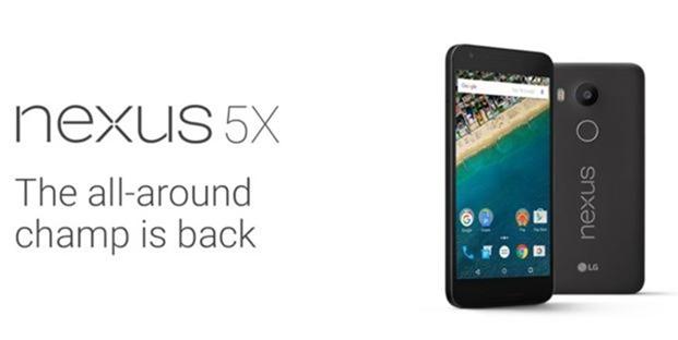 Nexus5x-slide-02