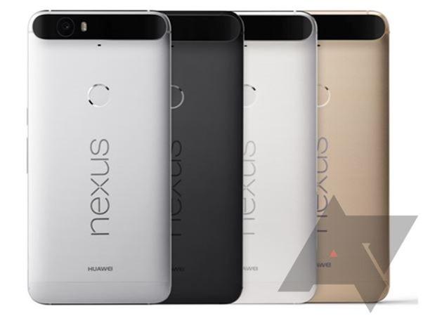 Nexus6P-01