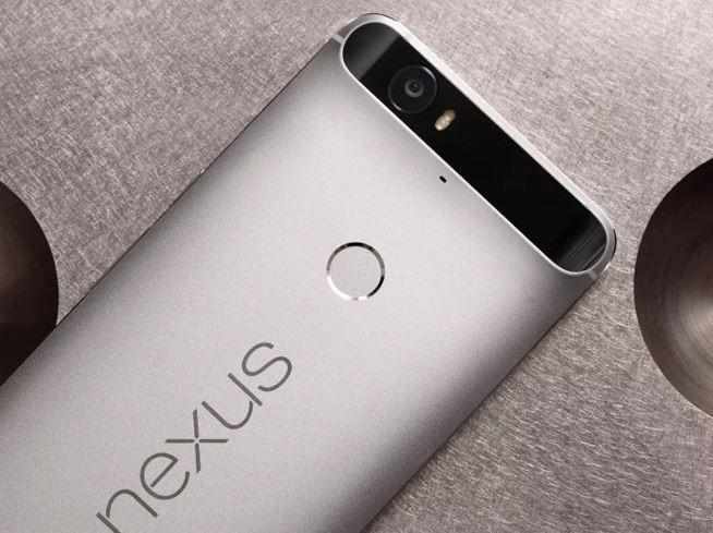 Nexus6P-03