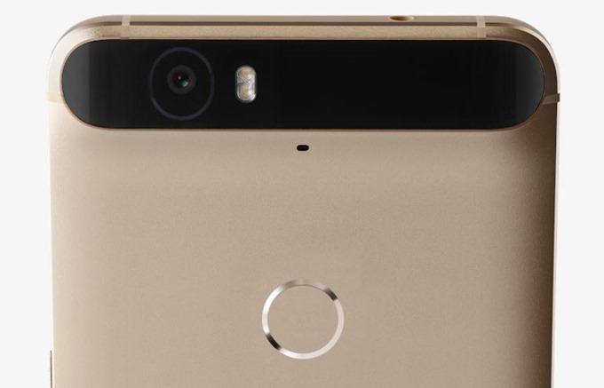 Nexus6P-06