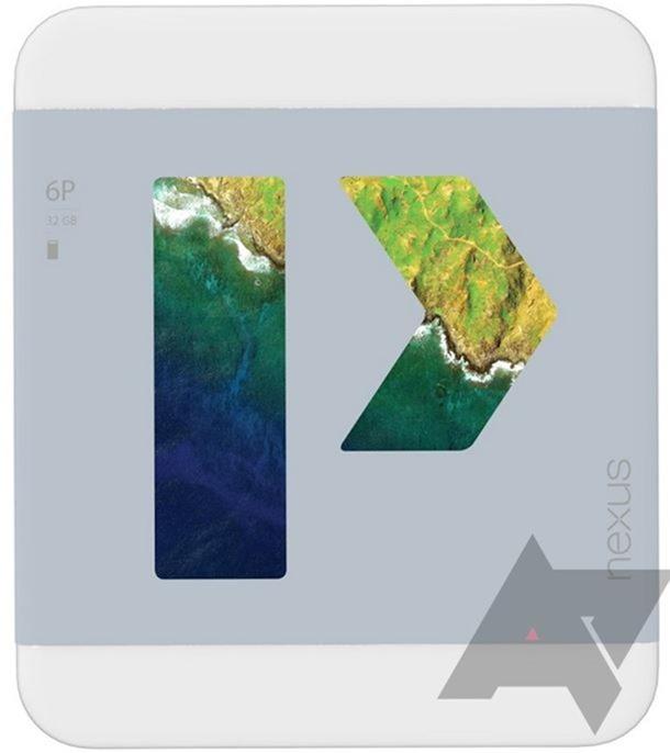 Nexus6P-package-leaks-01
