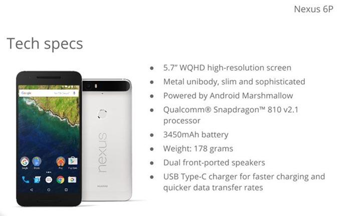 Nexus6P-slide-01
