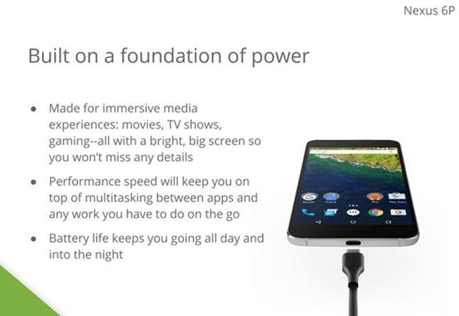 Nexus6P-slide-03