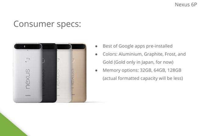 Nexus6P-slide-04