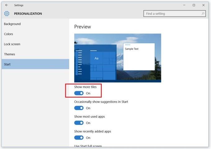 Windows10-build-10547-start-more-tiles