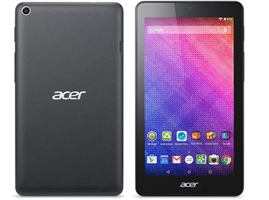 acer-tablet-Iconia-One-7-B1-760-01
