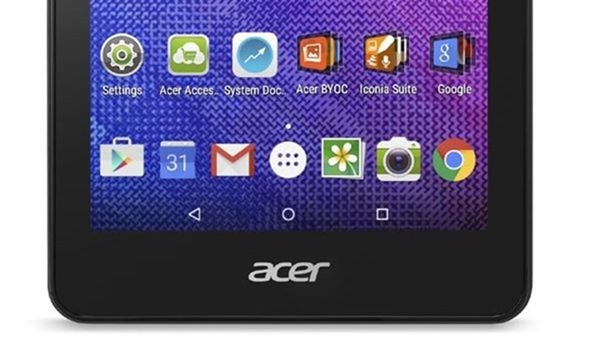 acer-tablet-Iconia-One-7-B1-760-02