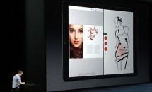 Adobe、iPad Proは『RAM 4GB』と掲載もアップデートして削除