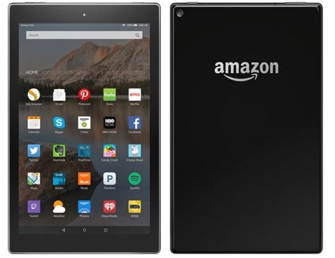 amazon-10inch-tablet-leaks-20150917