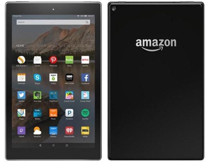 amazon-10inch-tablet-leaks-20150917