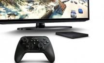 アマゾン、4Kとゲームコントローラー対応『Amazon Fire TV』発表―価格・発売日・キャンペーン