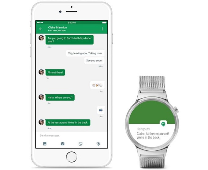 android-wear-now-works-with-iphones