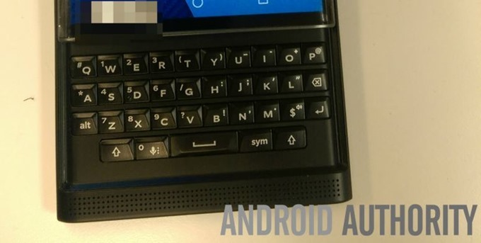 blackberry-venice-hands-on-02