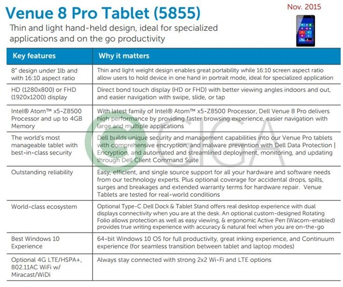 dell-venue-8-pro-5000-next-gen.1