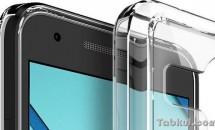 Nexus 5 (2015)の前面ディスプレイ・底面の画像リーク