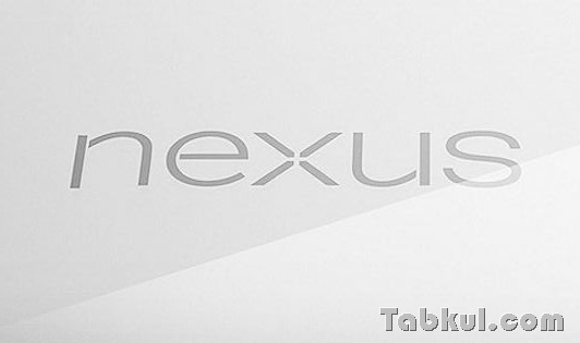 google-nexus5-2015-body-05