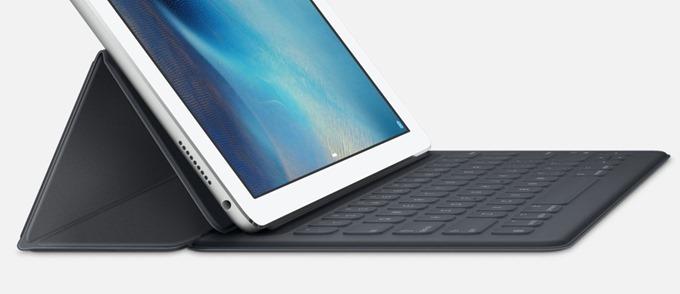 iPad-Pro-Smart-Keyboard-info-00