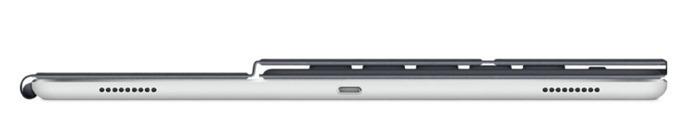 iPad-Pro-Smart-Keyboard-info-04