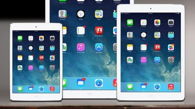 iPad-Pro-image-01