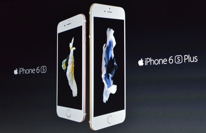 iPhone6s-apple-event-20150909-01