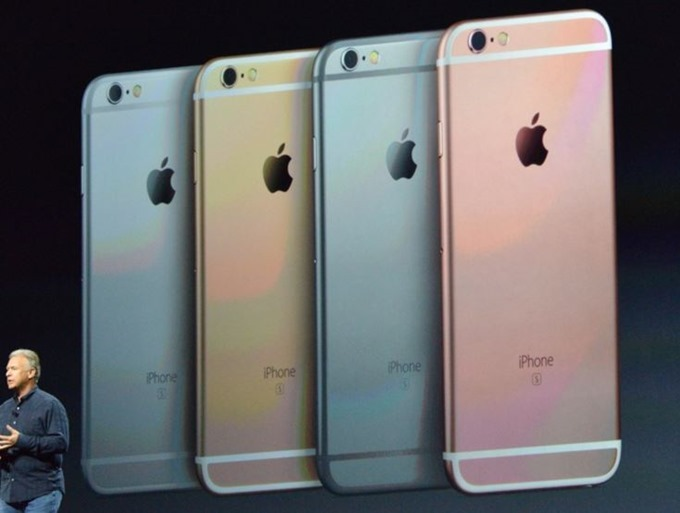 iPhone6s-apple-event-20150909-02